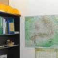 Sediul Lafarge Romania - Foto 5 din 28