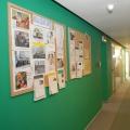 Sediul Lafarge Romania - Foto 10 din 28