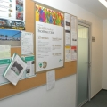 Sediul Lafarge Romania - Foto 13 din 28