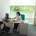 Sediul Lafarge Romania - Foto 16 din 28