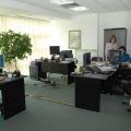 Sediul Lafarge Romania - Foto 17 din 28