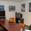 Sediul Lafarge Romania - Foto 22 din 28