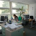 Sediul Lafarge Romania - Foto 23 din 28