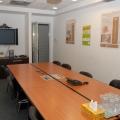 Sediul Lafarge Romania - Foto 24 din 28