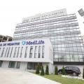 Spitalul pediatric MedLife - Foto 1 din 7