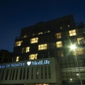 Spitalul pediatric MedLife - Foto 2 din 7