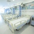 Spitalul pediatric MedLife - Foto 3 din 7