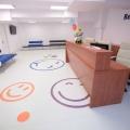 Spitalul pediatric MedLife - Foto 4 din 7