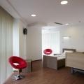 Spitalul pediatric MedLife - Foto 6 din 7
