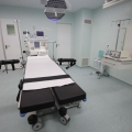 Spitalul pediatric MedLife - Foto 7 din 7