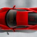 Ferrari F458 Italia - Foto 3 din 6