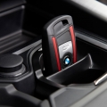 Noul BMW Seria 1 - Foto 8 din 10