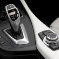 Noul BMW Seria 1 - Foto 10 din 10