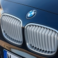 Noul BMW Seria 1 - Foto 6 din 10