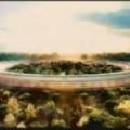 Viitorul campus Apple - Foto 2 din 6