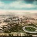 Viitorul campus Apple - Foto 3 din 6