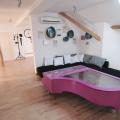 Galerie foto X3 - Foto 4 din 25