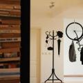 Galerie foto X3 - Foto 9 din 25