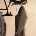 Galerie foto X3 - Foto 10 din 25