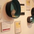 Galerie foto X3 - Foto 21 din 25