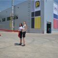 Fabrica Monbat - Foto 4 din 11