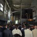 Fabrica Monbat - Foto 9 din 11