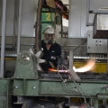 Fabrica Monbat - Foto 11 din 11