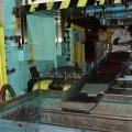 Presaj, Cutii de Viteze, statia de filtrare a apei si centrala termica - Foto 9 din 30