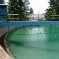 Presaj, Cutii de Viteze, statia de filtrare a apei si centrala termica - Foto 13 din 30