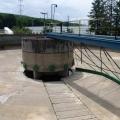 Presaj, Cutii de Viteze, statia de filtrare a apei si centrala termica - Foto 14 din 30
