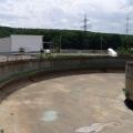 Presaj, Cutii de Viteze, statia de filtrare a apei si centrala termica - Foto 15 din 30