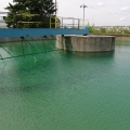 Presaj, Cutii de Viteze, statia de filtrare a apei si centrala termica - Foto 17 din 30