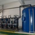 Presaj, Cutii de Viteze, statia de filtrare a apei si centrala termica - Foto 18 din 30