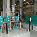 Presaj, Cutii de Viteze, statia de filtrare a apei si centrala termica - Foto 19 din 30