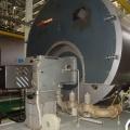 Presaj, Cutii de Viteze, statia de filtrare a apei si centrala termica - Foto 20 din 30