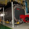Presaj, Cutii de Viteze, statia de filtrare a apei si centrala termica - Foto 22 din 30