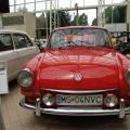 Masini de epoca - Foto 2 din 29