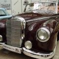 Masini de epoca - Foto 17 din 29