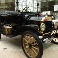 Masini de epoca - Foto 20 din 29