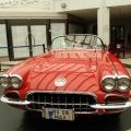 Masini de epoca - Foto 24 din 29