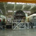 Fabrica Airbus A380 si Centrul de Design - Foto 11 din 37