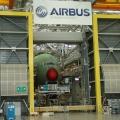 Fabrica Airbus A380 si Centrul de Design - Foto 13 din 37