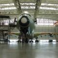 Fabrica Airbus A380 si Centrul de Design - Foto 15 din 37