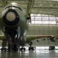 Fabrica Airbus A380 si Centrul de Design - Foto 16 din 37