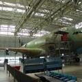 Fabrica Airbus A380 si Centrul de Design - Foto 17 din 37
