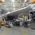Fabrica Airbus A380 si Centrul de Design - Foto 21 din 37
