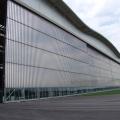 Fabrica Airbus A380 si Centrul de Design - Foto 6 din 37