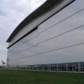 Fabrica Airbus A380 si Centrul de Design - Foto 7 din 37