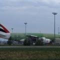 Fabrica Airbus A380 si Centrul de Design - Foto 26 din 37