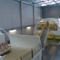 Fabrica Airbus A380 si Centrul de Design - Foto 37 din 37